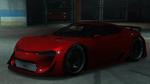 ETR1-GTAO-front-B1GB0Y