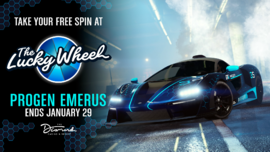 Emerus-GTAO-LuckyWheelReward