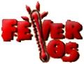 Fever 105.jpg