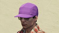 FreemodeMale-CapsForwardHidden3-GTAO