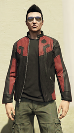 FreemodeMale-LeatherJacketsHidden5-GTAO