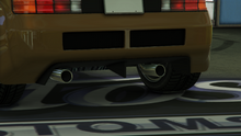 GB200-GTAO-TwinChromeExhaust