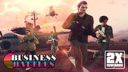 GTAOnlineBonusesOctober2020Part1-GTAO-BusinessBattleAdvert