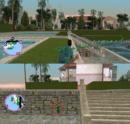 File:GTAVC HiddenPack 51 S of E wharf stairs by E pools.png
