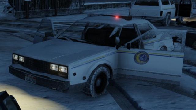 File:GTA V Police Esperanto.png