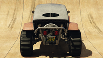 Injection-GTAV-Rear
