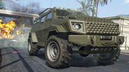 Insurgent-GTAO-RGSC3