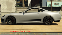 JesterClassicUpdated-GTAO-Side