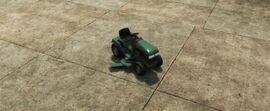 LawnMower-GTAV-RSC