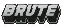File:Logo-IV-Brute.png