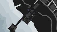 LostvsDamnedV-GTAO-Map