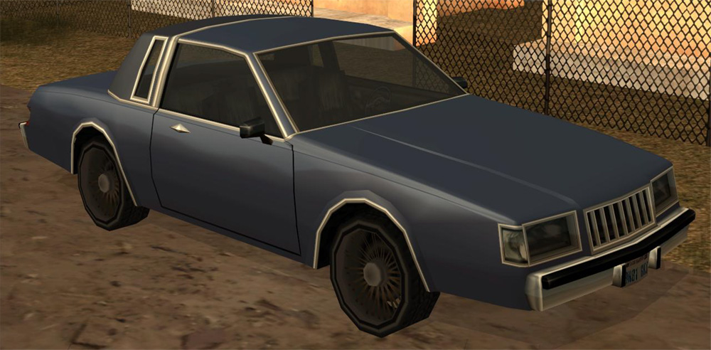 Image result for san andreas ballas cars