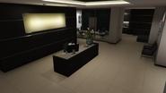 OfficeInterior1-GTAO-SS7