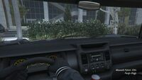 Patriot-GTAV-Dashboard