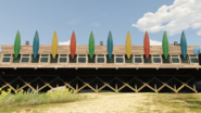 PipelineInn-GTAV-Back