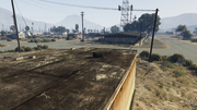 RampedUp-GTAO-Location108