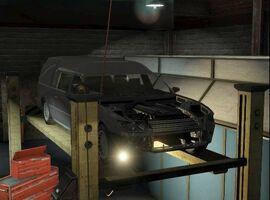 Romero-GTAV-Wreck