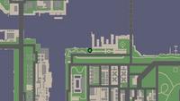 SecurityCamerasMap-GTACW-67