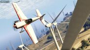 Stunt-Plane.GTAV