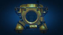 Submersible-GTAV-Front