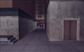 ThePickUp-GTAIII-SS6