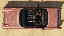 Tornado4-GTAV-Top
