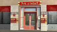 ToyCorner-GTASA-Exterior