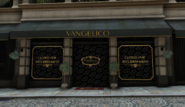 VangelicoClosed-GTAV