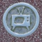 WalkOfFame TV Icon