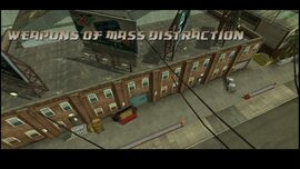 WeaponsOfMassDistraction-GTACW-SS1