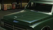 Yosemite-GTAO-StockHood