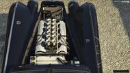 ZType GTAVpc Engine