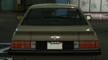 ZionClassic-GTAO-PrimaryDucktail