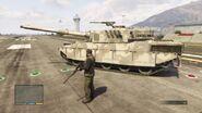 600px-GTA5-Tank-1