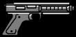 APPistol-GTAVPC-HUD