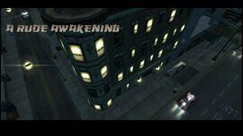 ARudeAwakening-GTACW-SS1