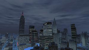 Algonquin-GTAIV-Skyline1