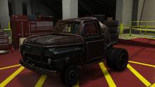 ApocalypseSlamvan-GTAO-ReinforcedArmor