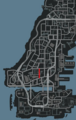 ArgusStreet-GTAIV-Map.png