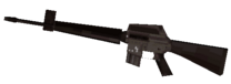 AssaultRifle-GTAVCS