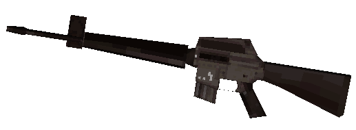File:AssaultRifle-GTAVCS.png