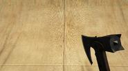 BattleAxe-GTAV-FPS