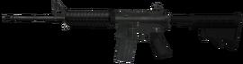 CarbineRifle-GTA4