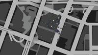 DropZone-GTAO-Map1
