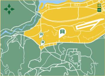 Dynasty8-GTAV-LowEnd-Map-1200Route68