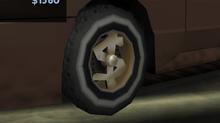 Elegy-GTASA-Dollar