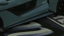 Emerus-GTAO-CarbonSkirt