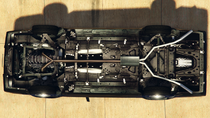 Faction-GTAO-Underside