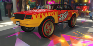 FactionCustomDonk-GTAO-BennysOriginalMotorWorks