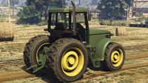 Fieldmaster-GTAV-rear